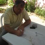 zoran-potpis