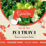 Gorcin-Iva-trava-PRESS