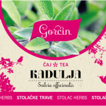 Gorcin-Kadulja-PRESS