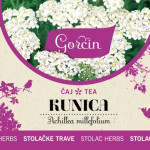 Gorcin-Kunica-PRESS